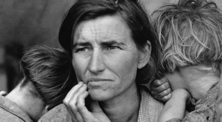 migrant-mother-by-dorothea-lange-P
